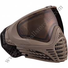 virtue_vio_contour_thermal_paintball_goggle_tactical_fde[1]